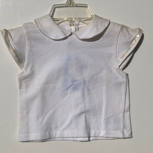 Clayeux Girl Shirt